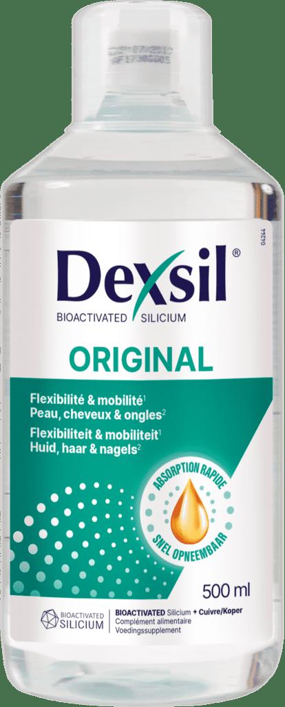 DexSil Original 500ml